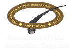 Association of Hair Restoration Surgeons